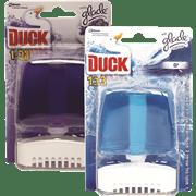 <!--begin:cleartext-->₪ קנה 2 יחידות ממגוון סבון גל לאסלה מכשיר טואלט דאק במחיר 15<!--end:cleartext-->