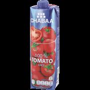 <!--begin:cleartext-->₪ קנה ממגוון מיץ 100% פרי צאבה 1 ליטר במחיר 11.90 ₪ במקום 12.90<!--end:cleartext-->