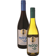 <!--begin:cleartext-->₪ קנה ממגוון יין מוגו חצי מתוק 750 מ''ל יקבי כרמל במחיר 25.90 ₪ במקום 34.90<!--end:cleartext-->