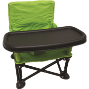 <!--begin:cleartext-->₪ קנה כסא קמפינג לתינוקות יחידה camp and go במחיר 99 ₪ במקום 149<!--end:cleartext-->