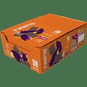 <!--begin:cleartext-->₪ קנה ממגוון חטיפי חלבון מאגדות פנגיאה במחיר 99.90 ₪ במקום 107.90<!--end:cleartext-->