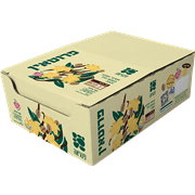 <!--begin:cleartext-->₪ קנה ממגוון חטיפים ללא תוספת סוכר פנגיאה במחיר 99.90 ₪ במקום 107.90<!--end:cleartext-->