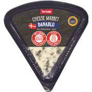 <!--begin:cleartext-->₪ קנה 2 יחידות דנבלו - גבינה כחולה דנית 100 גרם במחיר 20<!--end:cleartext-->