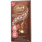 <!--begin:cleartext-->₪ קנה 2 יחידות ממגוון שוקולד לינדור 100 גרם לינדט במחיר 24<!--end:cleartext-->