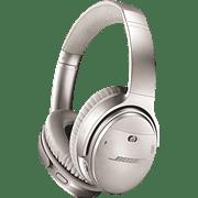 <!--begin:cleartext-->₪ קנה ממגוון אוזניות BOSE במחיר 999 ₪ במקום 1165<!--end:cleartext-->