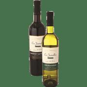 <!--begin:cleartext-->₪ קנה ממגוון יינות לה גאמל 750 מ''ל במחיר 49.90 ₪ במקום 59.90<!--end:cleartext-->