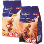 <!--begin:cleartext-->₪ קנה 2 יחידות ממגוון וופל קרמי וניל/שוקולד בלזן באלזן 75 גרם במחיר 10<!--end:cleartext-->