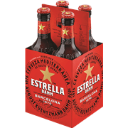 <!--begin:cleartext-->₪ קנה בירה אסטרייה דאם אסטריה 4 * 330 מ''ל במחיר 26.90 ₪ במקום 29.90<!--end:cleartext-->