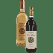 <!--begin:cleartext-->₪ קנה ממגוון יינות קינג דויד 750 מ''ל במחיר 17.90 ₪ במקום 19.90<!--end:cleartext-->