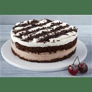 <!--begin:cleartext-->₪ קנה ממגוון עוגות מוס / גבינה 850-1000 גרם במחיר 67.90 ₪ במקום 74.90<!--end:cleartext-->