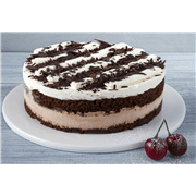<!--begin:cleartext-->₪ קנה ממגוון עוגות טורט 850-1000 גרם 850-1000 גרם במחיר 63.90 ₪ במקום 69.90<!--end:cleartext-->