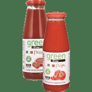 <!--begin:cleartext-->₪ קנה ממגוון רוטב עגבניות/עגבניות מרוסקות 690/700 גרם במחיר 7.90 ₪ במקום 9.90<!--end:cleartext-->