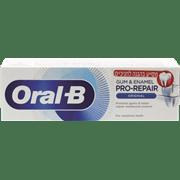 <!--begin:cleartext-->₪ קנה 2 יחידות ממגוון משחת שיניים G&E אורל בי 75 מ''ל במחיר 26<!--end:cleartext-->
