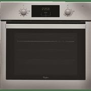 <!--begin:cleartext-->₪ קנה תנור בנוי Built-In AKP 742 IX WHIRLPOOL במחיר 999 ₪ במקום 1350<!--end:cleartext-->