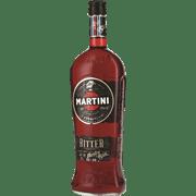 (יינות מתובלים)ורמוט+מרטיני מרטיני
