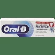 <!--begin:cleartext-->₪ קנה 2 יחידות ממגוון משחת שיניים G&E אורל בי 75 מ''ל במחיר 24<!--end:cleartext-->