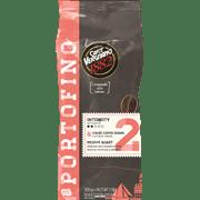 <!--begin:cleartext-->₪ קנה ממגוון פולי קפה 500 גרם אספרסו 1882 במחיר 54.90 ₪ במקום 79.90<!--end:cleartext-->