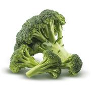 <!--begin:cleartext-->₪ קנה 2 יחידות ממגוון ירק במקרר במחיר 16<!--end:cleartext-->