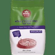 קמח כוסמין מלא אורגני הרדוף 1 ק