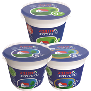 <!--begin:cleartext-->₪ קנה 3 יחידות ממגוון גבינה לבנה 250 גרם תנובה במחיר 10.90<!--end:cleartext-->