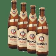 <!--begin:cleartext-->₪ קנה 4 יחידות בירה ארדינגר בהירה 500 מ''ל במחיר 30<!--end:cleartext-->
