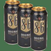 <!--begin:cleartext-->₪ קנה 3 יחידות בירה בוואריה אורגינל 500 מ''ל במחיר 18<!--end:cleartext-->