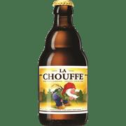 <!--begin:cleartext-->₪ קנה 4 יחידות ממגוון בירה שוף/דובל/מרדסו/סן ברנרדוס 330 מ''ל במחיר 40<!--end:cleartext-->