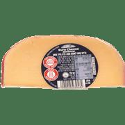 <!--begin:cleartext-->₪ קנה גבינת אדם פלח 24% אירו מחלבות אירופה 230 במחיר 16.90 ₪ במקום 19.90<!--end:cleartext-->