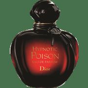 <!--begin:cleartext-->₪ קנה Hypnotic Poison א.ד.פ לאשה DIOR 100 מ''ל במחיר 449 ₪ במקום 599<!--end:cleartext-->