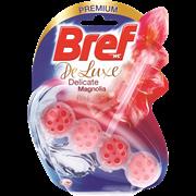 <!--begin:cleartext-->₪ קנה ממגוון סבון לאסלה ברף דלקס 50 גרם במחיר 6 ₪ במקום 8.90<!--end:cleartext-->