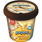 <!--begin:cleartext-->₪ קנה 2 יחידות ממגוון גלידת פסק זמן במחיר 30<!--end:cleartext-->