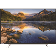 LED 60 SMART 4K U5750EV TOSHIBA