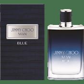 <!--begin:cleartext-->₪ קנה Jimmy CHOO בלו אדט לגבר 100 מ''ל במחיר 169 ₪ במקום 298<!--end:cleartext-->