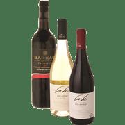 <!--begin:cleartext-->₪ קנה 3 יחידות ממגוון יין סגל אדום/לבן 750 מ''ל במחיר 50<!--end:cleartext-->