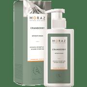 <!--begin:cleartext-->₪ קנה סבון לשטיפה אינטימית מורז 250 מ''ל במחיר 34.90 ₪ במקום 49.90<!--end:cleartext-->