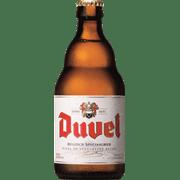 <!--begin:cleartext-->₪ קנה 2 יחידות בירה דובל 330 מ''ל במחיר 22.90<!--end:cleartext-->