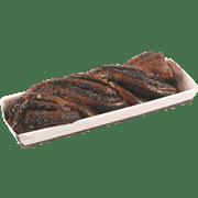 עוגות קרנץ שופרסל 600 גרם