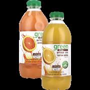 <!--begin:cleartext-->₪ קנה ממגוון מיץ תפוזים/אשכולית אורגני 1 ליטר שופרסל במחיר 12.90 ₪ במקום 15.90<!--end:cleartext-->