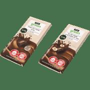 <!--begin:cleartext-->₪ קנה 2 יחידות ממגוון שוקולד אגוז /חלב אורגני גרין 100 גרם במחיר 14.90<!--end:cleartext-->
