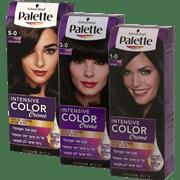 <!--begin:cleartext-->₪ קנה 3 יחידות ממגוון צבעי שיער פאלטה סמי קיט במחיר 45<!--end:cleartext-->