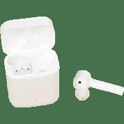 אוזניות BT אלחוטיות TWS Mi Air Dots Pro XIAOMI