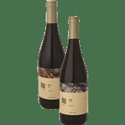 <!--begin:cleartext-->₪ קנה 2 יחידות ממגוון משקאות חריפים,יין ובירה במחיר 110<!--end:cleartext-->