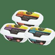 <!--begin:cleartext-->₪ קנה ממגוון תחליפי גבינה לטבעוניים וגה במחיר 15 ₪ במקום 18.90<!--end:cleartext-->