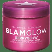 <!--begin:cleartext-->קנה ממגוון GLAM GLOW ,קבל 25% הנחה<!--end:cleartext-->