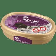 גלידת בליסימו בטעמים פלדמן