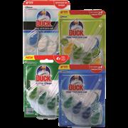 <!--begin:cleartext-->₪ קנה 4 יחידות ממגוון דאק סבון ניקוי לאסלה טואלט דאק במחיר 18<!--end:cleartext-->
