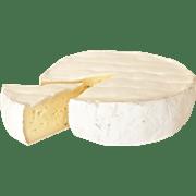 <!--begin:cleartext-->קנה גבינת ברי צרפתית במחיר 89 ₪ לק''ג<!--end:cleartext-->