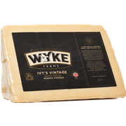 <!--begin:cleartext-->קנה גבינת צדר מיושנת וינטג EURO CHEESE מ במחיר 99 ₪ לק''ג<!--end:cleartext-->