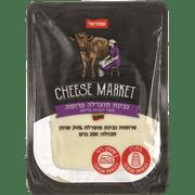 <!--begin:cleartext-->₪ קנה ממגוון גבינות בסיסיות מדף שופרסל במחיר 10.90 ₪ במקום 15.90<!--end:cleartext-->