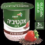 <!--begin:cleartext-->₪ קנה 4 יחידות ממגוון חלב ומוצריו במחיר 16<!--end:cleartext-->